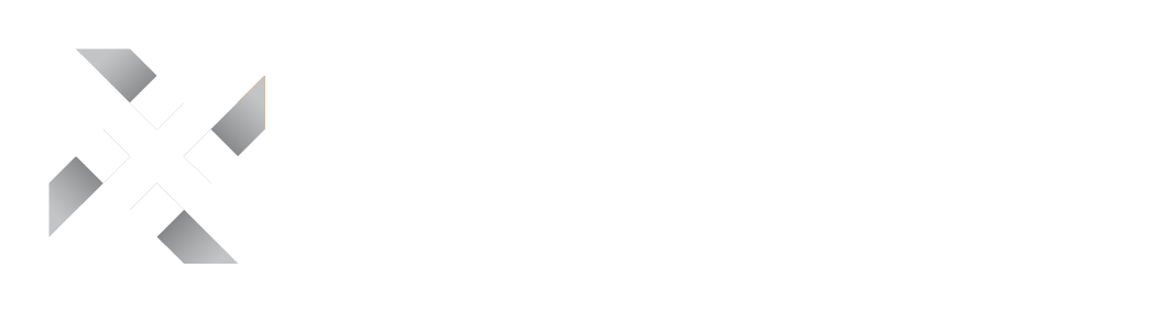 XFunds